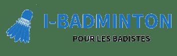 i-badminton